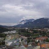 Villach (Kärnten 2006): Alpenwildpark Feld am See und Villach