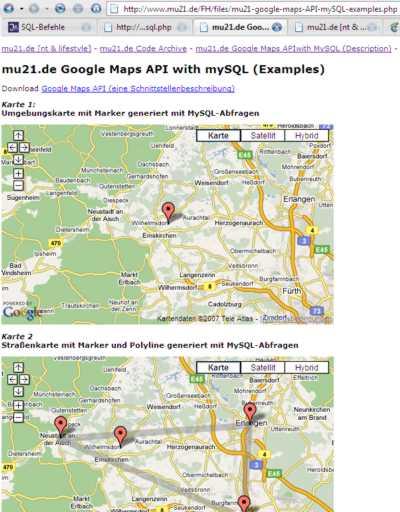 mu21-google-maps-API-mySQL-examples.php